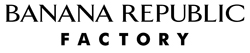Brand 1086 Logo
