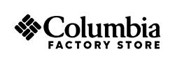 Brand 1870 Logo