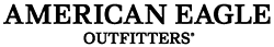 Brand 1927 Logo
