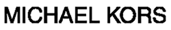 Brand 2236 Logo