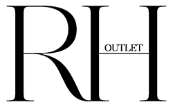 Brand 2293 Logo
