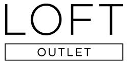 Brand 2311 Logo