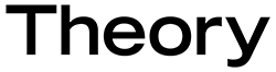 Brand 2674 Logo