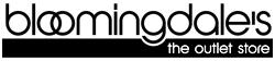 Brand 5094 Logo